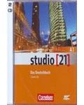 Studio 21 A1.(+Cd)