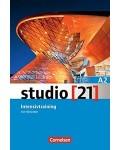 Studio 21 Intensivtraining