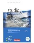 Studio C1 libro