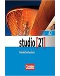 Studio 21 A2 vokabeltaschenbuch