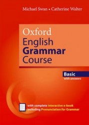 English Grammar Course Basic +Key...