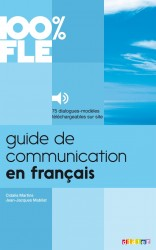 Guide de Communication en Français...