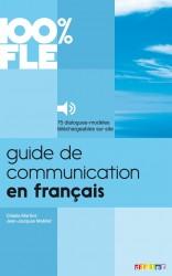 Guide de Communication en Français...