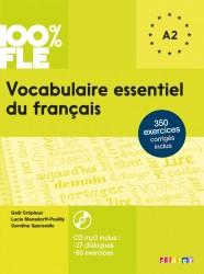 Vocabulaire essentiel du français...