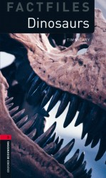 FACE2FACE PRE-INTERMEDIATE STUDENT`S BOOK (+DVD-ROM)