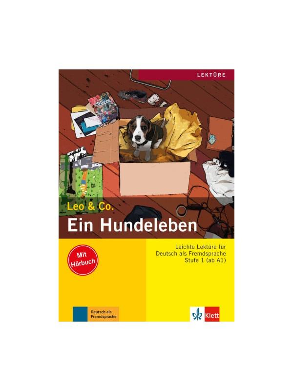 MENSCHEN A1.1 KURBUCH + DVD + GLOSARIO