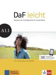 Daf Leicht A1.1