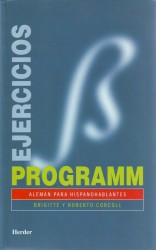 Gramatica Programm Ejercicios