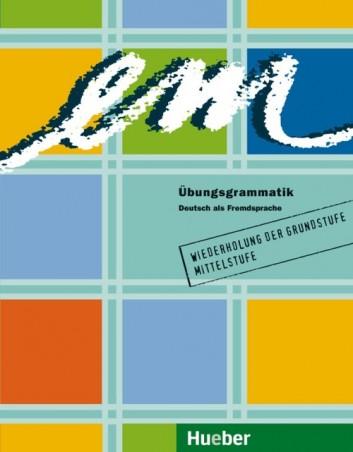 PORTUGUES XXI 3 B1 LIBRO ALUMNO + CUADERNO DE EJERCICIOS + CD