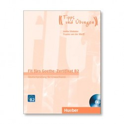 ENGLISH UNLIMITED STARTER TEACHER`S BOOK WITH DVD-ROM
