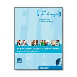 ENGLISH UNLIMITED STARTER CLASS CDS