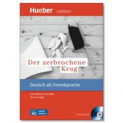 ENGLISH UNLIMITED PRE-INTERMEDIATE TEACHER`S BOOK WITH DVD-ROM