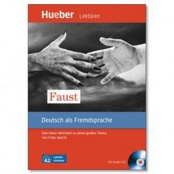ENGLISH UNLIMITED PRE-INTERMEDIATE CLASS CDS