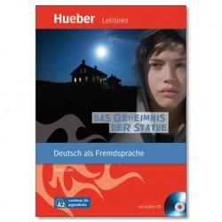 TIMI 3 LIBRO DEL ALUMNO + CD