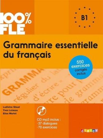 REUSSIR SES ETUDES D`ECONOMIE-GESTION EN FRANÇAIS (+DVDROM)