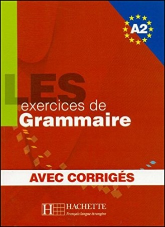 ENGLISH FILE INTERMEDIATE PLUS PACK WITH KEY THIRD EDITION