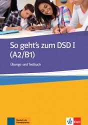 AGENDA 3 B1.1 ALUMNO + DVD ROM