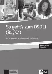 AGENDA 3 B1.2 ALUMNO +DVD ROM