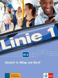 Linie 1 A1.2 Alumno + ejercicios +...