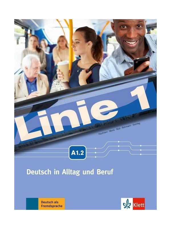 NEW HEADWAY PRE-INTERMEDIATE PACK WITH KEY FOURTH EDITION