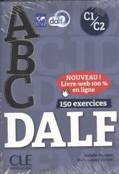 Abc Dalf C1-C2