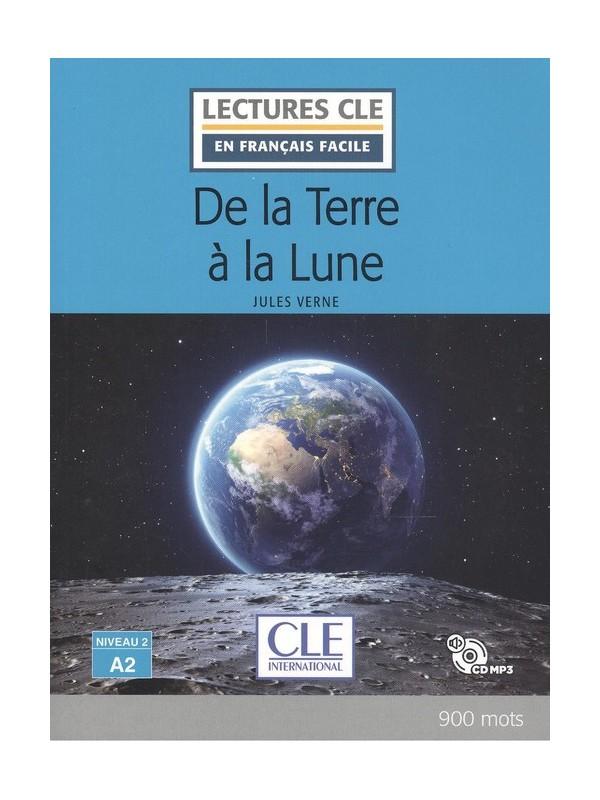 HANYU 2 LIBRO DEL ALUMNO Y LIBRO DE EJERCICIOS