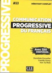 Communication Progressive du...