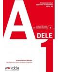 PREPARACION AL DELE A1 (+CDAUDIO)