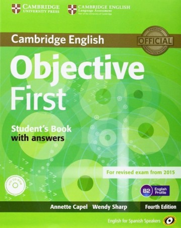 ESSENTIAL GRAMMAR IN USE SPANISH EDITION WITH ANSWERS+CDROM
