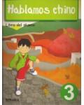 HABLAMOS CHINO 3 PACK