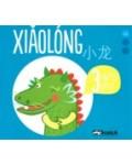 XIALONG 3 PACK + CD