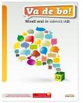 VA DE BO NIVELL ORAL DE VALENCIA A2 (+CD)