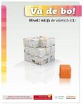 VA DE BO NIVELL MITJA DE VALENCIA C1 (+CD)
