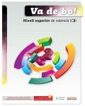VA DE BO NIVELL SUPERIOR DE VALENCIA C2 (+CD)