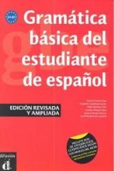 Gramatica Basica del Estudiante de...