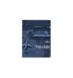 NOU D`ACI I D`ALLA MITJA C1 (+CD)