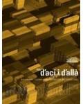 NOU D`ACI I D`ALLA ELEMENTAL B1 (+CD)