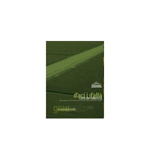 D`ACI I D`ALLA CONEIXEMENTS ORALS A2 (+CD)