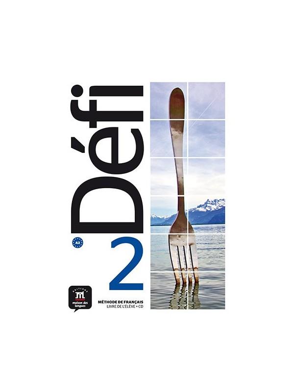 BERLINER PLATZ NEU 2 ALUMNO+EJERCICIOS+CD