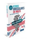 VERBOS IRREGULARES EN INGLES