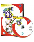 SUPER BIS ELT DIGITAL GAMES ENGLISH