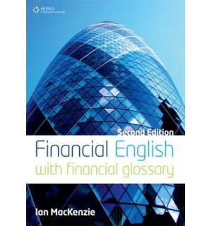 FINANCIAL ENGLISH SECOND EDITION