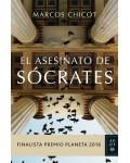EL LABERINTO DE SOCRATES