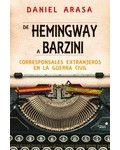 De Hemingway a Barzini