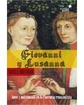 Giovanni y Lussana