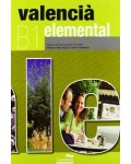 VALENCIA ELEMENTAL B1 (+CD)