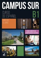 Campus Sur B1 Alumno