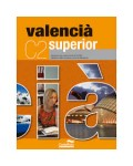 VALENCIA SUPERIOR C2 (+CD)