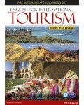 ENGLISH FOR INTERNATIONAL TOURISM PRE-INTERMEDIATE STUDENT S BOOK