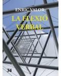 FLEXIO VERBAL